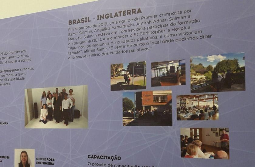 840x550-qelca-brazil.jpg