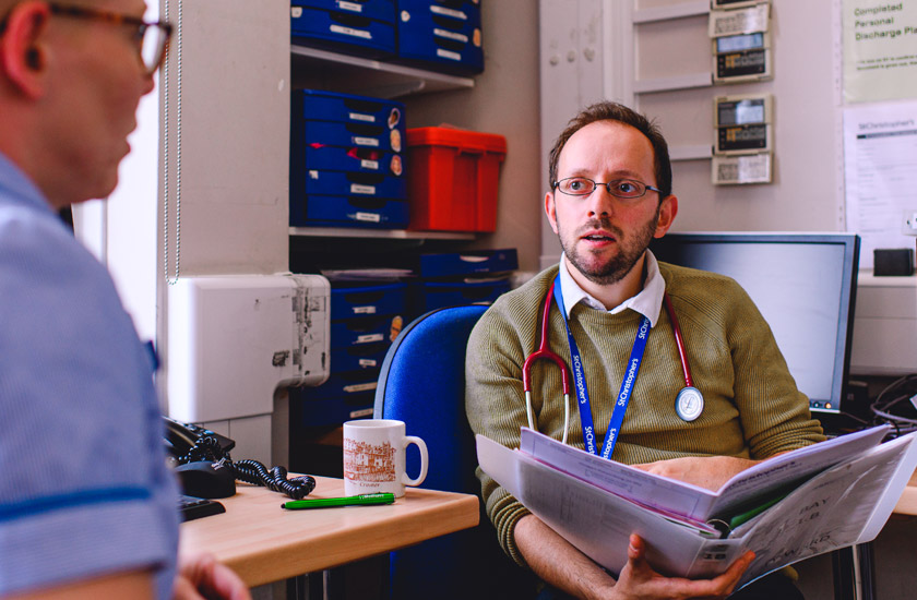 840x550-doctor.jpg